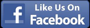 Peterson Sauna - Custom Saunas facebook link