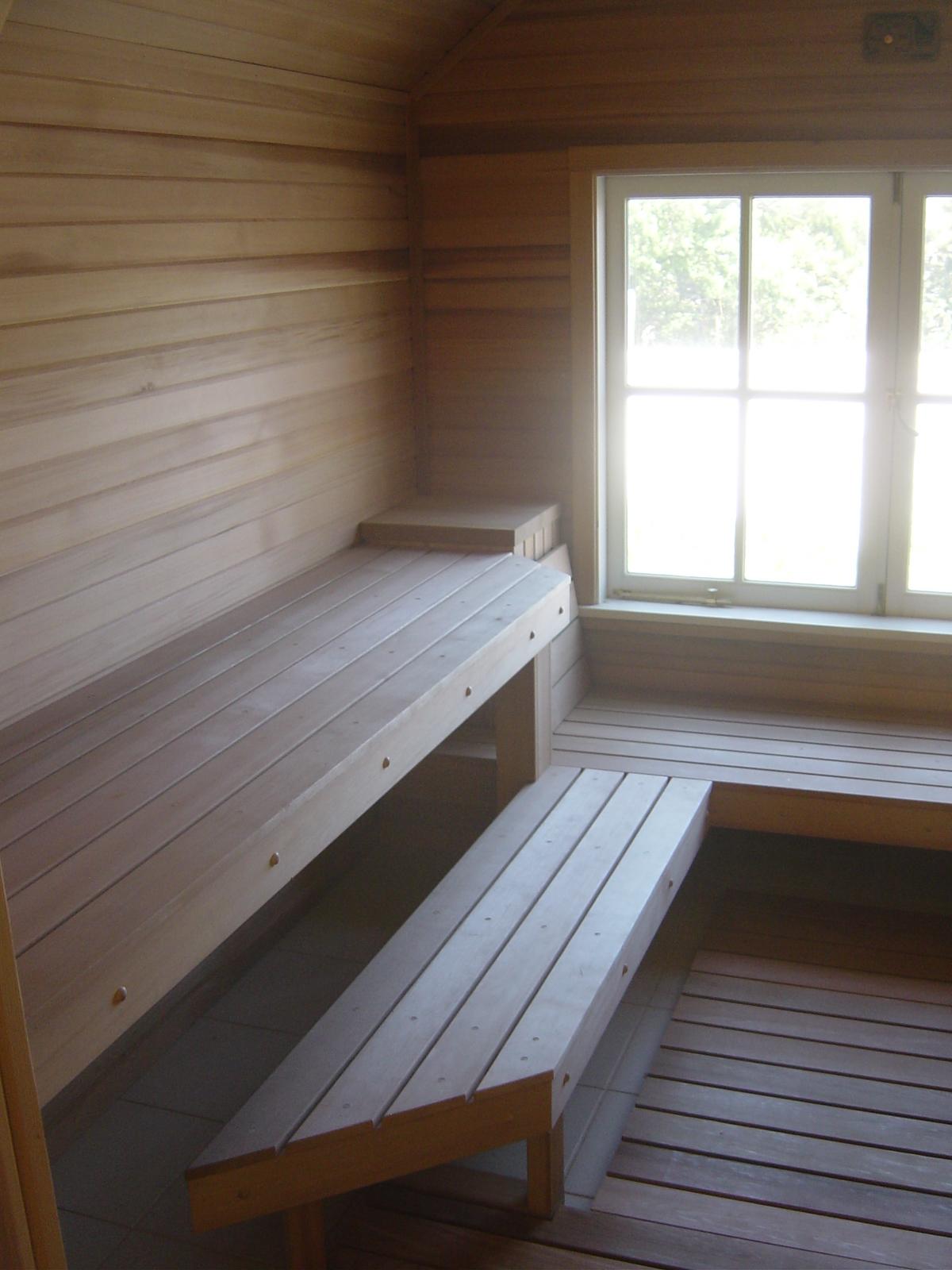 Home Sauna Kits Outdoor Saunas Medium Size Of Bathroom