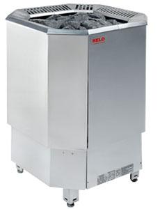 Octa Electric Sauna Heater