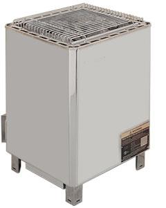 Pro Electric Sauna Heater